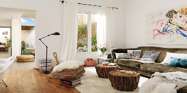 Simple Cheap Home Decorating Ideas Inexpensive Home Decor Easy Home Decor Home Interior Catalog