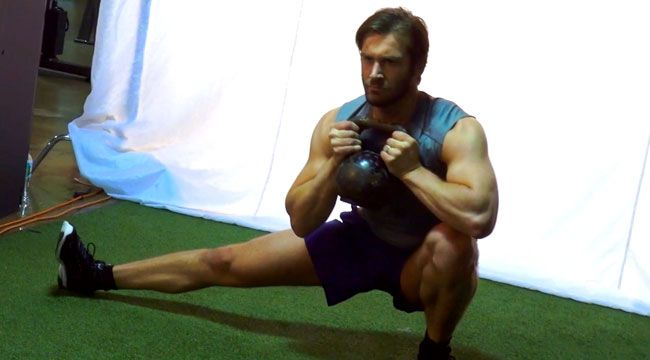 clive  http://www.muscleandfitness.com/athletes-celebrities/news/videos/vikings-star-clive-standens-warrior-workout