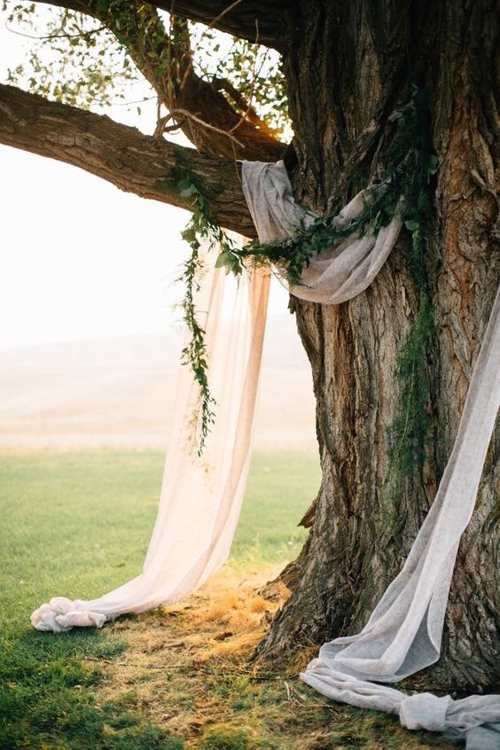 Decide if the ceremony and reception will be at the same location or if you need to secure two different venues. Ira And Lucy Wedding Designer.