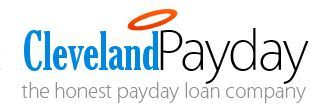 Go to this url #cleveland_cash_advance #ohio_short_term_loan #payday_loans_in_cl