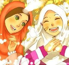 Image result for muslim teen doodle devian art