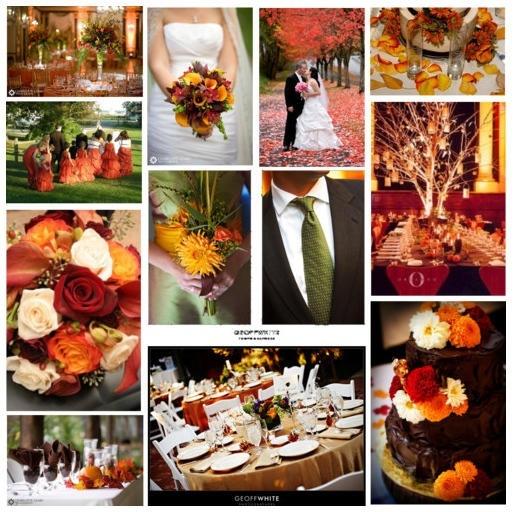 Maroon Garden Ideas: 25+ Best Ideas About Cranberry Fall Wedding On Pinterest