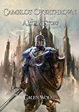 Camelot Overthrown: An Arthurian LitRPG (Camelot LitRPG) by Galen Wolf (Author) #Kindle US #NewRelease #Humor #Entertainment #eBook #ad