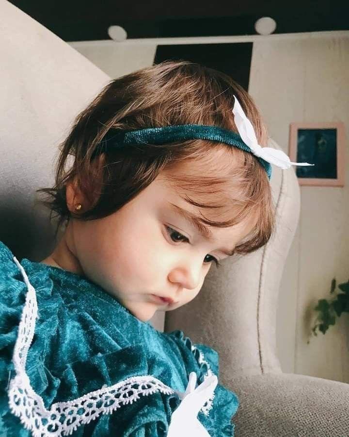 صور اطفال صور اطفال بنات صوره بنت صغيره Little Girl Profile Photo Photo Kids