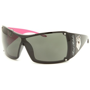 Metal mulisha sunglasses