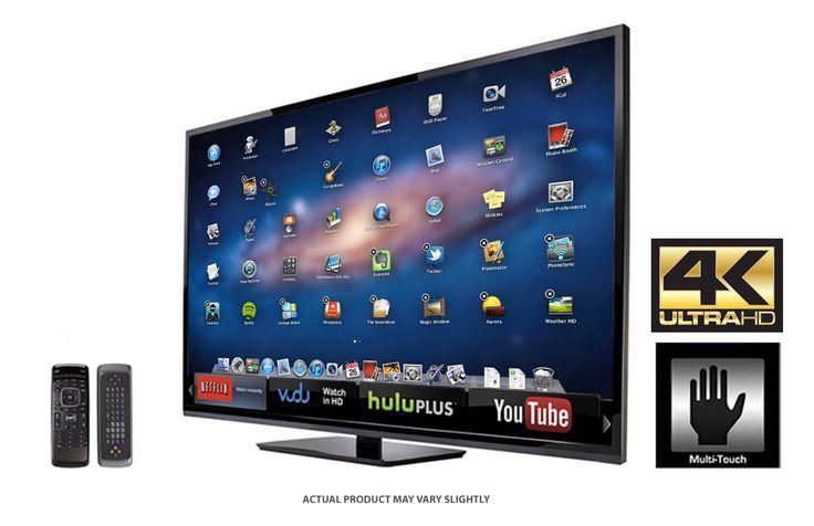 we tv app samsung smart tv