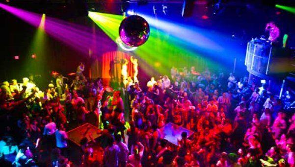Preocupa la muerte de jóvenes en fiestas tóxicas