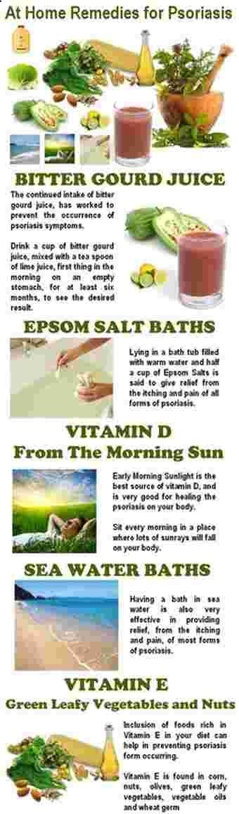 Psoriatic Arthritis Foods to Eat -- Details can be found by clicking on the image.
