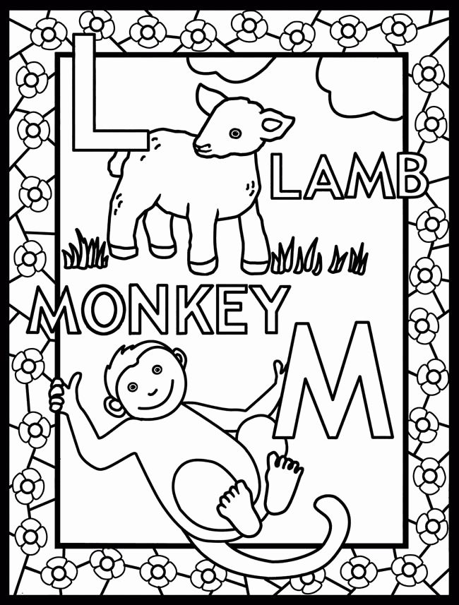 Welcome Home Coloring Page Beautiful Free Wel E Home Coloring Pages Coloring Home In 2020 Coloring Pages Abc Coloring Pages Abc Coloring