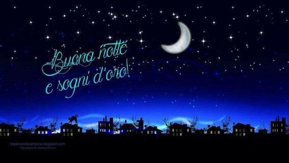 Per oggi #sonoarrivatallavetta #domanieunaltrogiorno, il segreto è ripartire dal basso, sempre ,  notte mondo