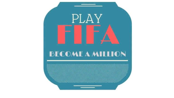 Game online FIFA - Trading Robot Really Make You Millions of Coins
