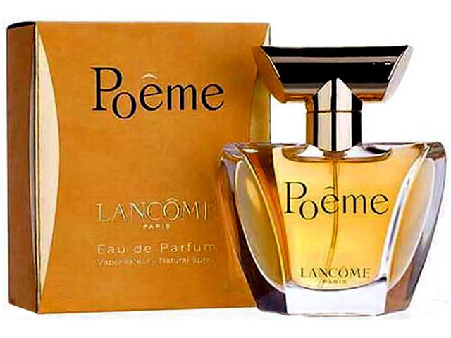 Beautyanhomedecor - Poeme Perfume By Lancome, $40.50 (http://www.beautyanhomedecor.org/poeme-perfume-by-lancome/)