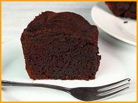 Diet Soda Cake Recipe   More Surprises, Shockers & Swaps   Hungry Girl TV Show