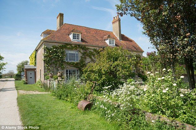 17 best images about bloomsbury group on pinterest
