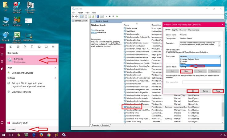 How to Fix Battery Drain Issue in Windows 10 (Easy Steps)