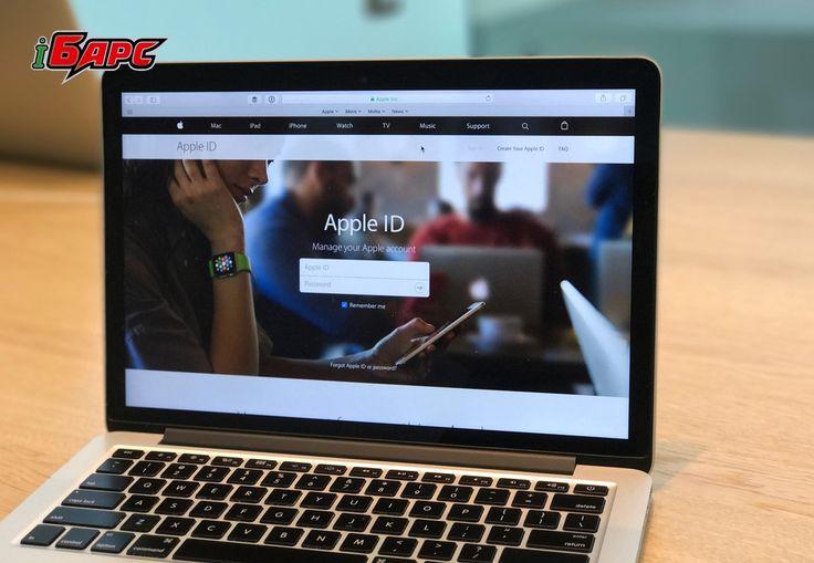 Как изменить привязанную почту к Apple ID  Для владельца iPhone, iPad или Mac Apple ID — пропуск в мир App Store, iCloud, iTunes и других сервисов Apple. Но что, если вам понадобилось сменить адрес электронной почты, привязанный к учетной записи? Сейчас расскажем, как это сделать.  Зайдите на сайт appleid.apple.com и авторизуйтесь в своем аккаунте с помощью Apple ID. Откроется ваша личная страница, где в разделе «Учетная запись» вы найдете кнопку «Изменить».  После этого выберите «Изменить…