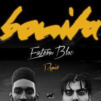 TIMES x TWO - Bonita (Eastern Bloc Remix) by Eastern Bloc NZ on SoundCloud