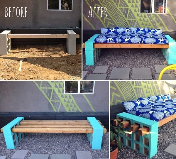 more outdoor seating outdoor decorating ideas simple outdoor diy