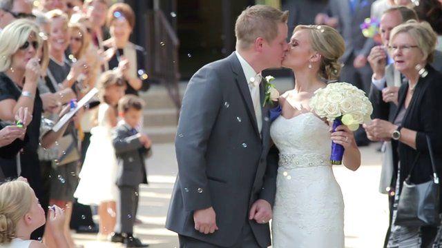 A Wedding Film by Robert Cawthorne www.weddingfilmsbyrobert.com