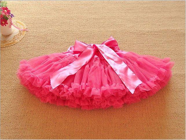Aliexpress.com: Predám 2014 jesenné dievčatá šaty módnych elegantný vysoko kvalitné deťom dievča pléd s flower dizajne bielej ružové šaty age3 8 2 farby zo spoľahlivých kockované kabát s dodávateľmi kapucňou na Vašu potreby | Alibaba Group