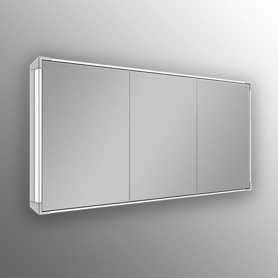 Schneider ALINE Spiegelschrank mit LEDBeleuchtung mit 3