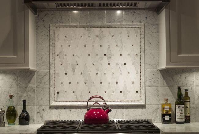 17 best images about backsplash on pinterest for Weinstein kitchen and bath