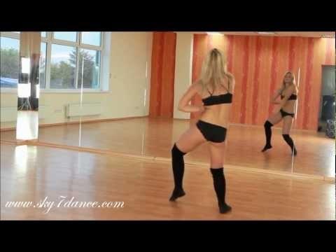 48 best dance for him images on pinterest dance moves pole dance and pole dancing. Black Bedroom Furniture Sets. Home Design Ideas