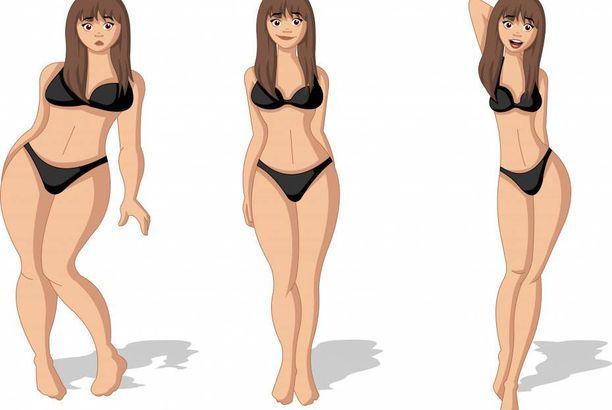 Ecco la dieta che rimodella il tuo corpo in un mese