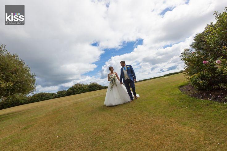 carlyon-bay-wedding-photography-5135