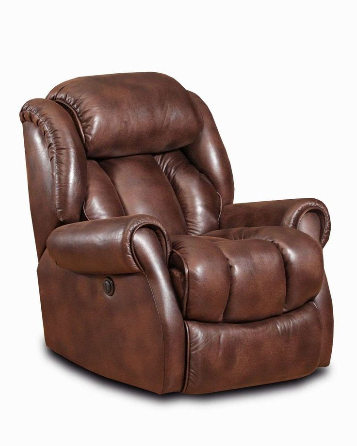 Power Recline Ffo Home Recliners Pinterest Home Recliners And Furniture