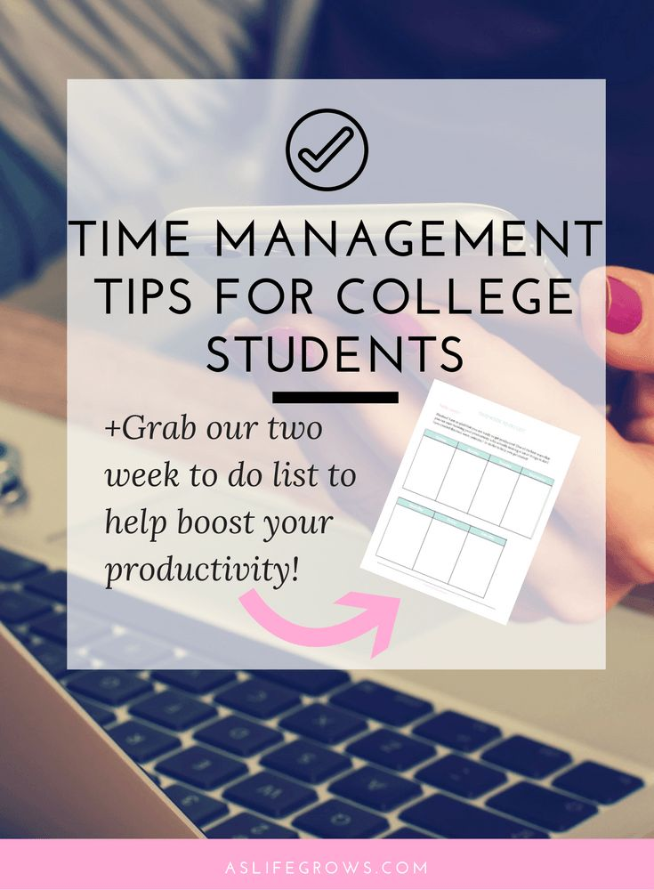 time management for graduate students 4 time management tips for online students procrastinators, learn how to stay on top of your online classes by kelsey sheehy, contributor | jan 13, 2012, at 10:00 am.