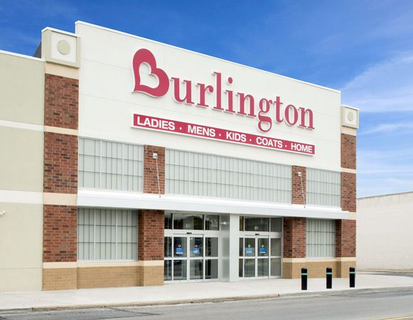 Burlington To Open Store At Steelyard Commons In Cleveland Style News Burlington Burlington Coat Factory Diy Home Decor On A Budget