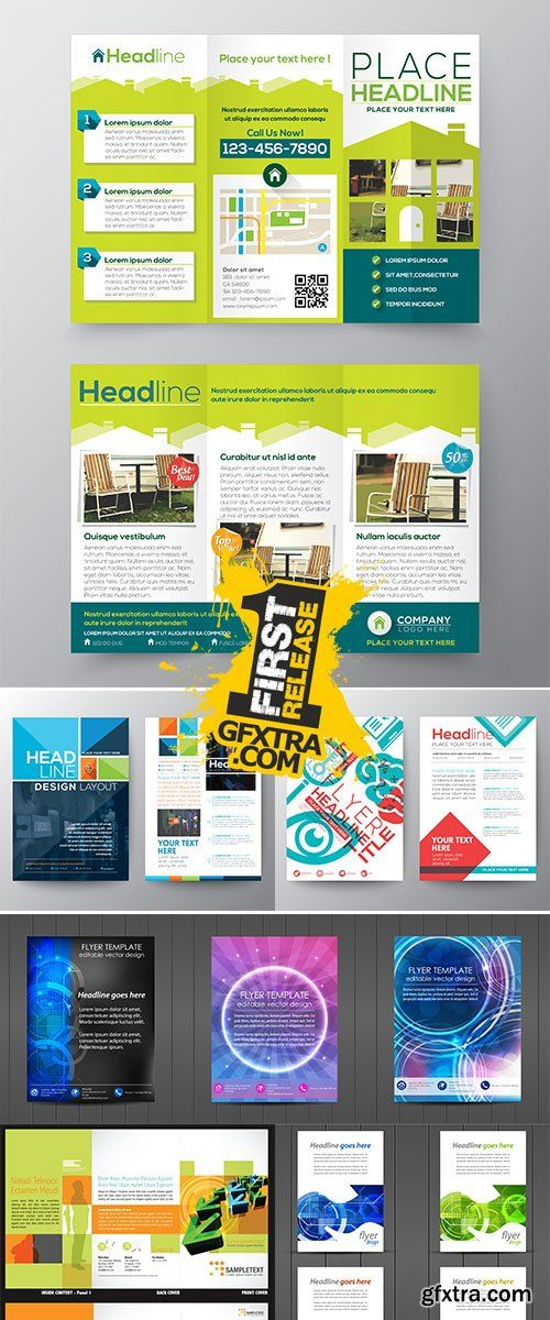 Best Ads Images On   Ads Brochures And Graph Design