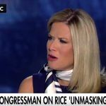 Democratic lawmakers continue to dismiss Susan Rice's unmasking scandal because it doesn't fit their anti-Trump narrative. California Congressman Eric Swalwell told Fox News' Martha MacCallum that asking