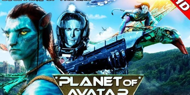 Pin On Avatar Full Movie Download