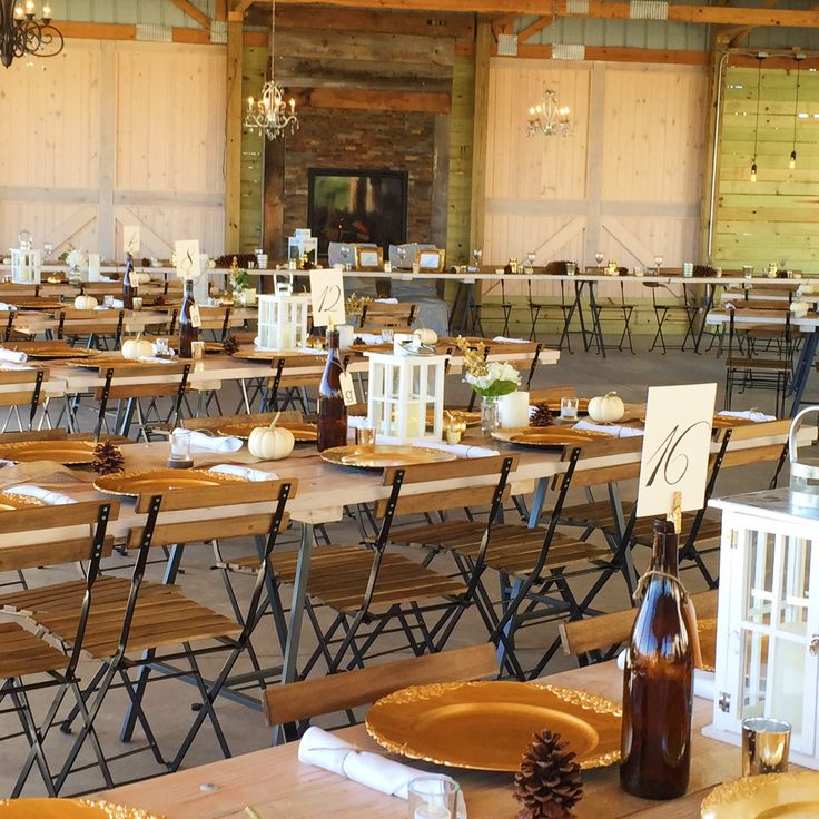farm wedding venues minneapolis%0A Legacy Hill Farm is a farm wedding and events venue near the Twin Cities  and Red Wing  Minnesota
