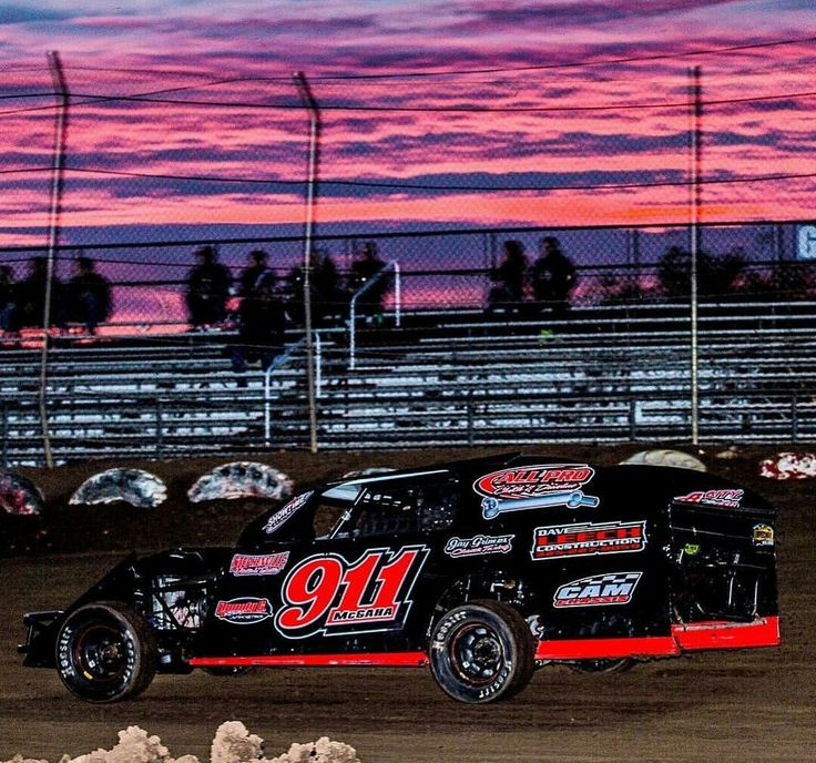 New And Late Model Images On Pinterest: 1000+ Images About Dirt Track On Pinterest