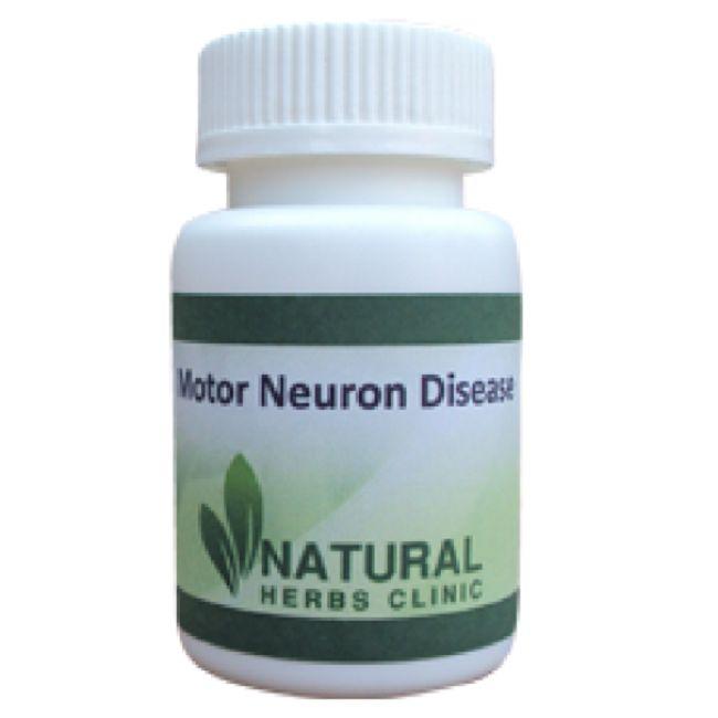 Motor Neurone Disease Causes | Best Treatment for Motor Neuron Disease - Natural Herbs Clinic