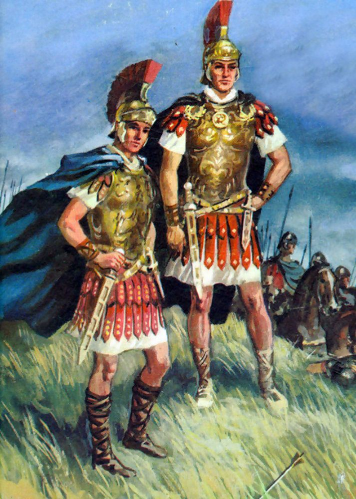 caesars gallic wars Literature quiz / caesar's gallic wars random literature or war quiz can you name the facts about the gallic wars by lmcrlatin.
