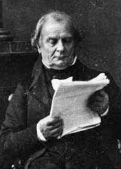 Émile Clapeyron (1799-1864)Ingénieur et physicien - Chaleur latente de changement d'état des corps purs