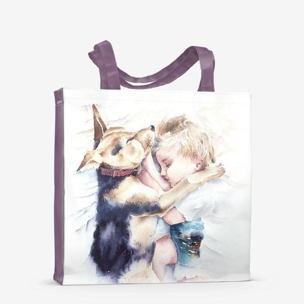 Подарки на год собаки 2018 от PinkBus - Статьи - PinkBus