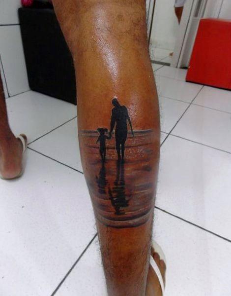 familia-tatuajes-46