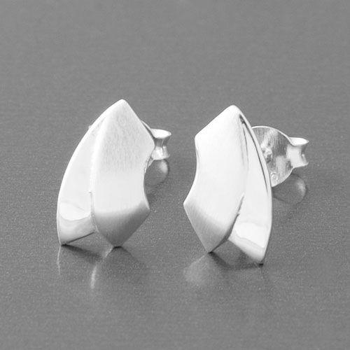 Ohrringe 925 Silber online günstig kaufen.