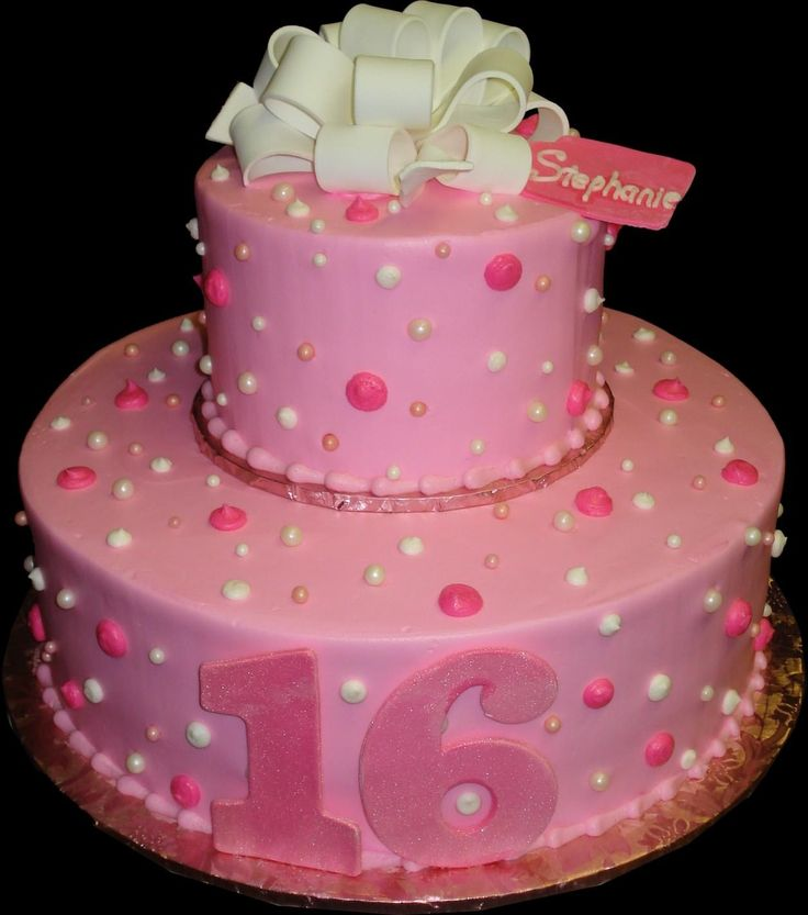 15 best images about Caitlin birthday ideas on Pinterest ...