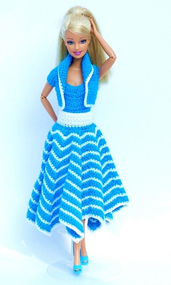 2979 best Barbie & friends images on Pinterest | Barbie doll, Barbie ...