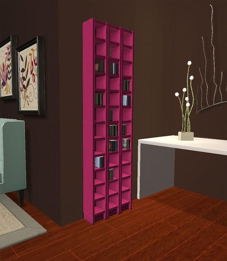 les 25 meilleures id es de la cat gorie ikea benno sur pinterest hall peinture tribale et. Black Bedroom Furniture Sets. Home Design Ideas