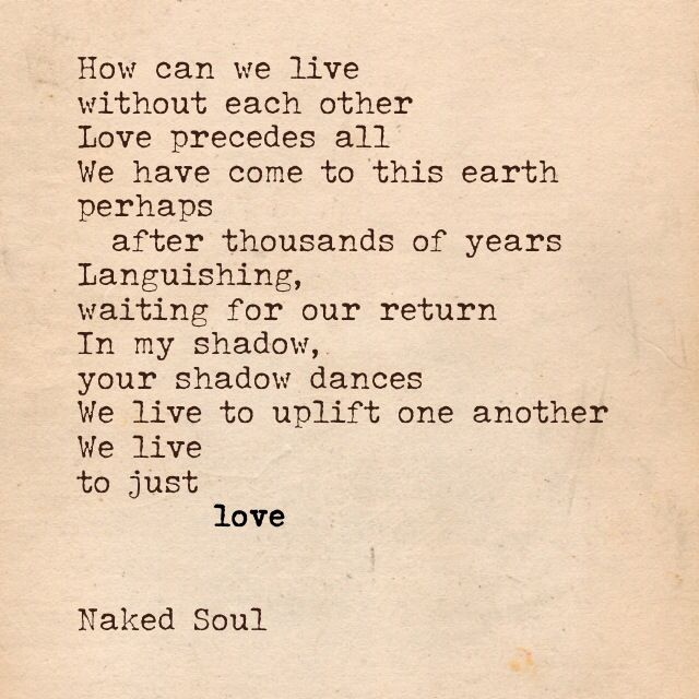 Funny erotic poetry