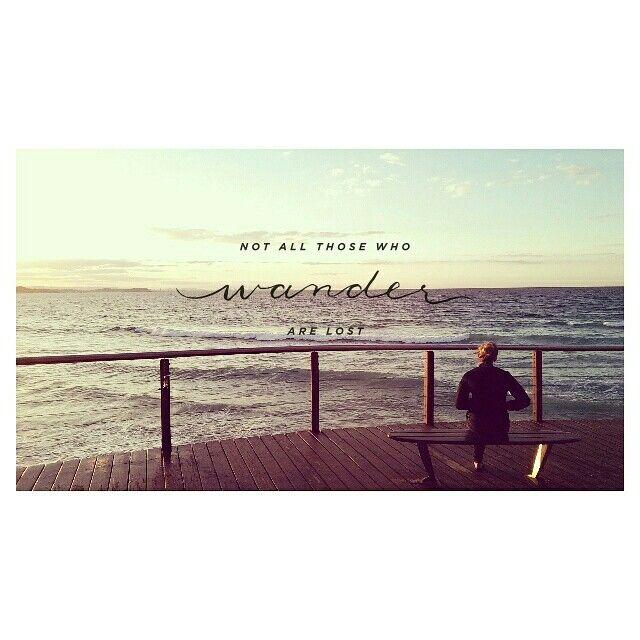 Sunday Wonder ... ☁ #greenmount #lifeonthegoldy #themoment #wondermuch #GameChanger #mobilephotography #PhotoTellsStories #ocean #love #story #withhearts #wonderlust
