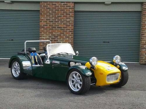 Zafira Cars For Sale Near Bristol
