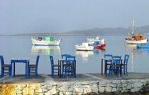 Greek Island Tours, Greece Tours, Greek Island Hopping, Greek Island Holidays, Greece Tour | Greece